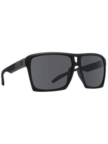 Dragon The Verse Matte Black Sonnenbrille