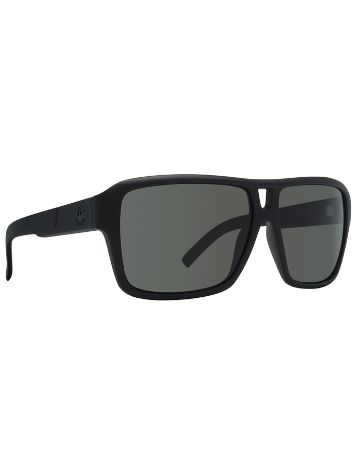 Dragon The Jam H2O Non Polar Matte Black Sonnenbrille