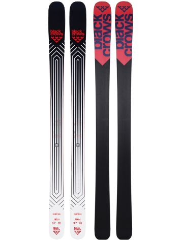 Black Crows Camox 174 2020 Ski