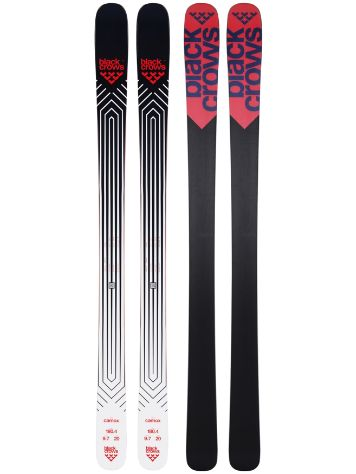 Black Crows Camox 186 2020 Skis
