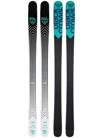 Black Crows Captis 178 2020 Skis
