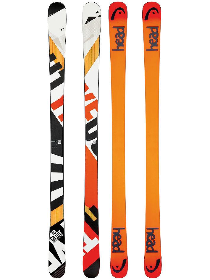 köpa skidor på nätet tyskland