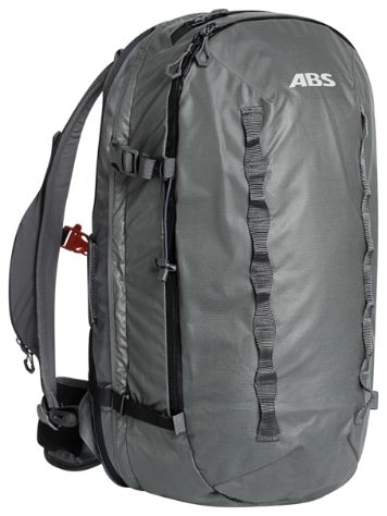 ABS P.Ride Bu Compact + Compact 18L Rucksack