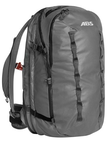 ABS P.Ride Bu Compact + Compact 30L Rucksack