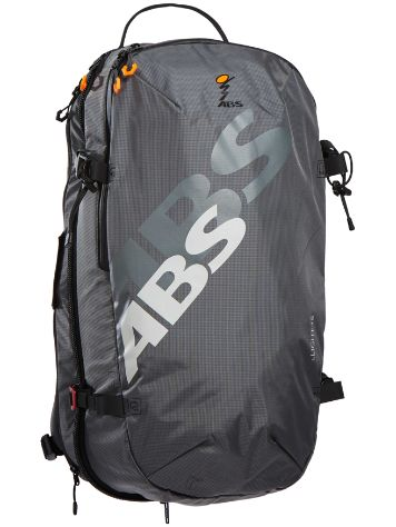 ABS S.Light Base Unit + S.Light 15L Rucksack