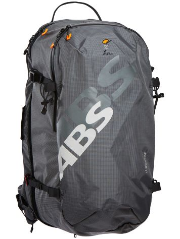 ABS S.Light Base Unit + S.Light 30L Backpack