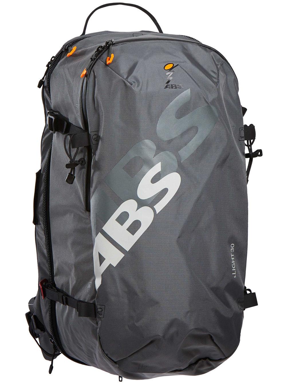 in vendita 9b752 55efd S.Light Base Unit + S.Light 30L Zaino