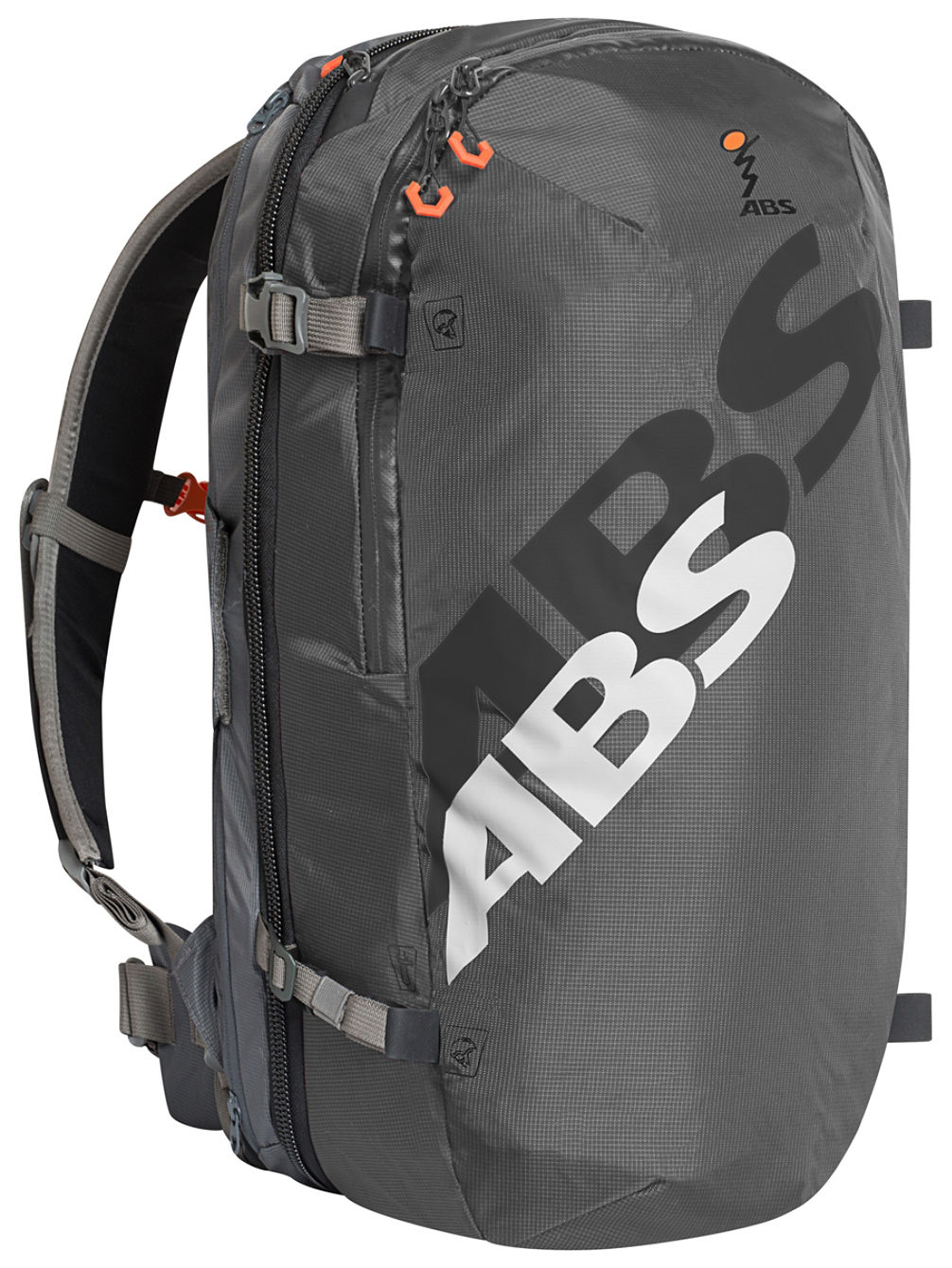 S.Light Base Unit + S.Light 30L Rucksack