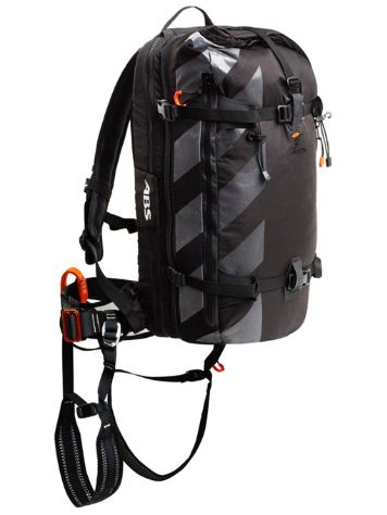 ABS S.Cape Base Unit + Zipon 10-14L Backpack