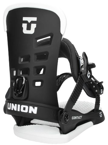 Union Contact 2020 Snowboardbindung