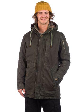 431c46fc2317 ragwear online shop | Blue Tomato