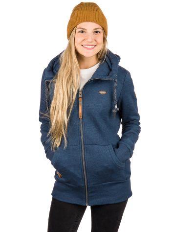 new style 07348 fef03 Damen Streetwear kaufen | Blue Tomato Shop