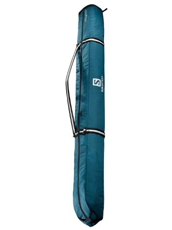 Salomon Extend 1Pair 165+20 Saco de Ski