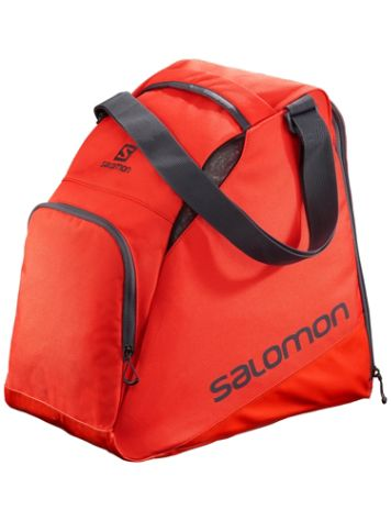Salomon Extend Gear Boot Bag