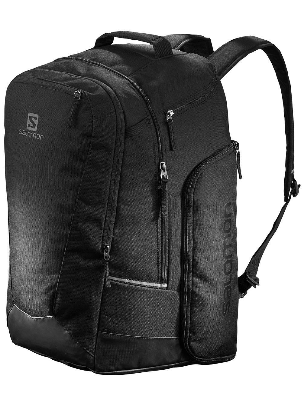 vente chaude en ligne 92879 dba65 Extend Go-To-Snow Boot Bag