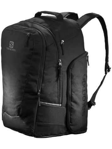 Salomon Extend Go-To-Snow Boot Bag
