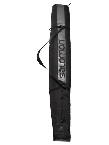 Salomon Original 1 Pair Sleeve Torba za smuci