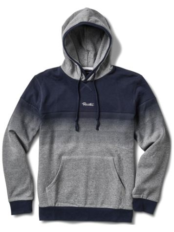 Primitive Pacer Fade Hoodie