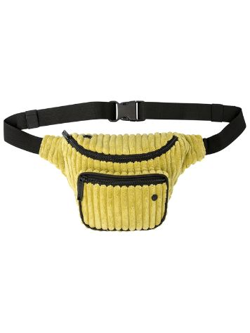 Bumbag Big Willie Fanny Pack