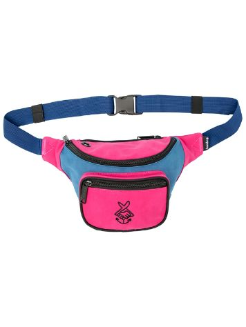 Bumbag X Friendship Fanny Pack