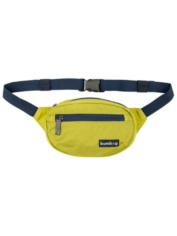 Bumbag Sherwood Mini Fanny Pack