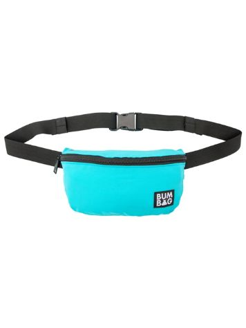 Bumbag Squirrel Pouch Fanny Pack