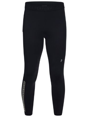 Peak Performance Revel Tech Pants