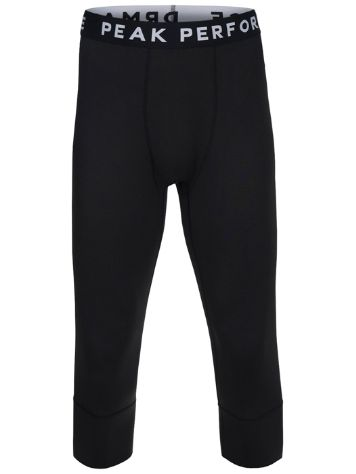 Peak Performance Spirit Short John Tech Pants