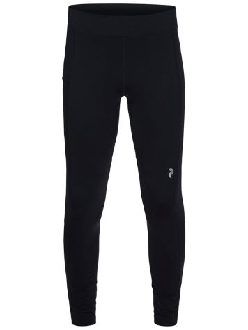 Peak Performance Run Tech Pants