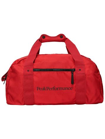 Peak Performance Detour II 35L Travel Bag