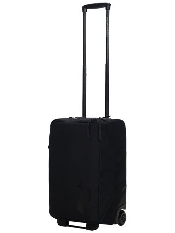 Peak Performance Cabin Trolley Travel Bag