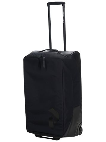 Peak Performance Trolley 90L Travel Bag