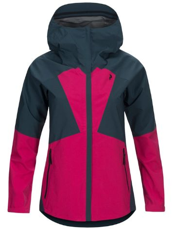 Peak Performance Daybreak Chaqueta