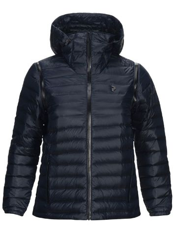 Peak Performance Reform Liner Insulator Jacket