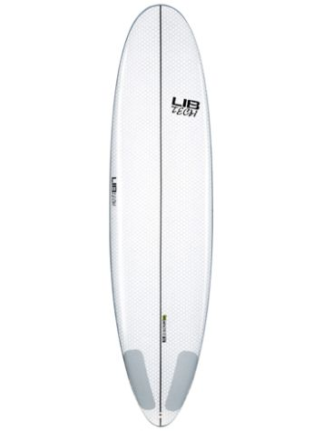 Lib Tech Pickup Stick 7'0 Surfboard