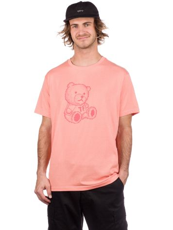 Teddy Fresh Big Bear Camiseta