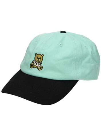 Teddy Fresh New Bear Dad Cap