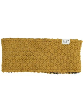 Hä? Wellness Headband