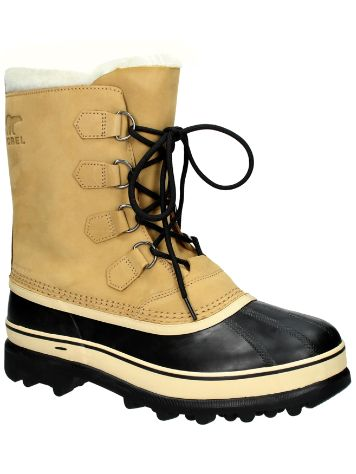 Sorel Caribou Shoes