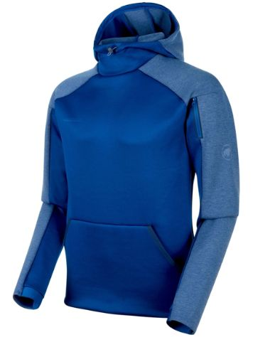 Mammut Aconcagua Fleece Jacket