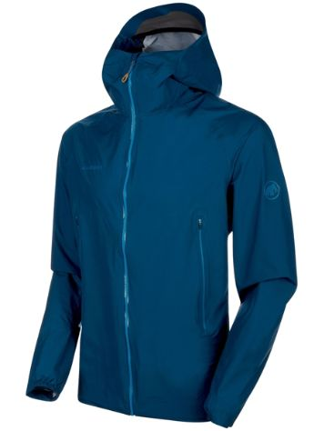 2e6b0276b5 Mammut Abbigliamento snow in our online shop | Blue Tomato