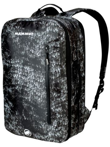 Mammut Seon Transporter X 26L Backpack
