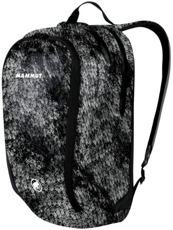 Mammut Seon Shuttle X 22L Backpack