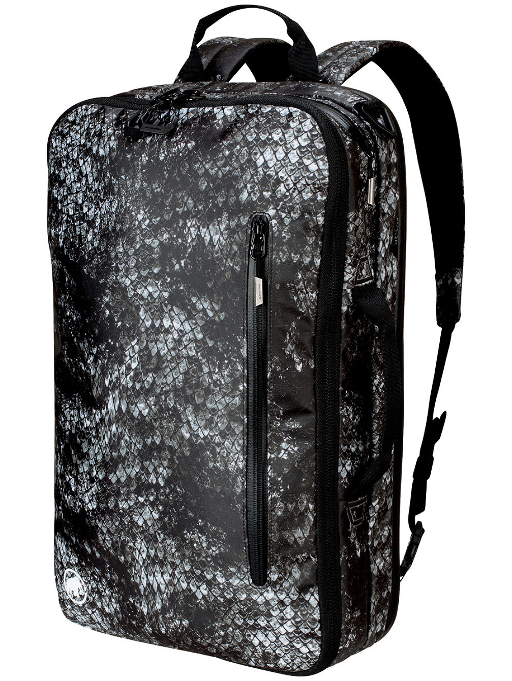 50% off arriving official photos Seon 3-Way X 18L Backpack