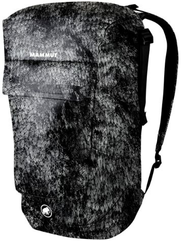 Mammut Seon Courier X 30L Backpack