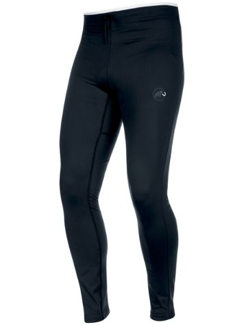 Mammut Sertig Tech Pants