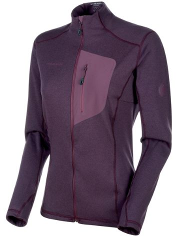 Mammut Aconcagua Light Fleece Jacket