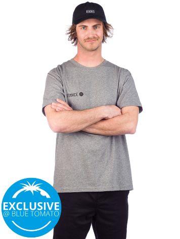 e3b821d36 T-shirts loja online para Homem