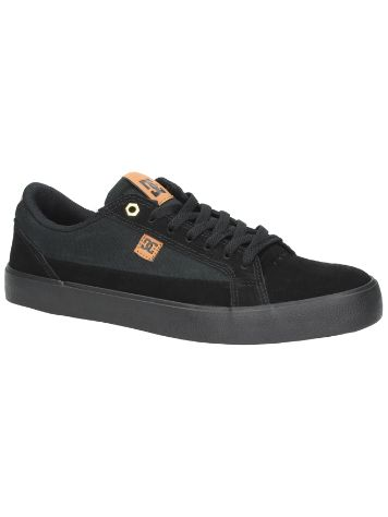 DC Lynnfields CJ Skate Shoes