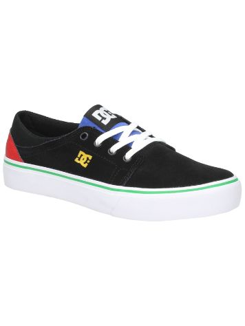 DC Trase Sneakers Sneakers